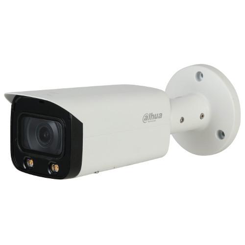 DH-IPC-HFW5241TN-AS-LED