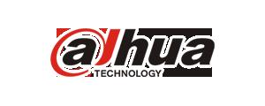 Dahua Technology