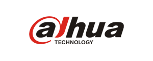 Dahua Technology