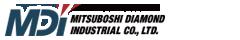Dahua 日本正規代理店 三星ダイヤモンド工業株式会社